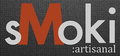 sMoki: Artisans