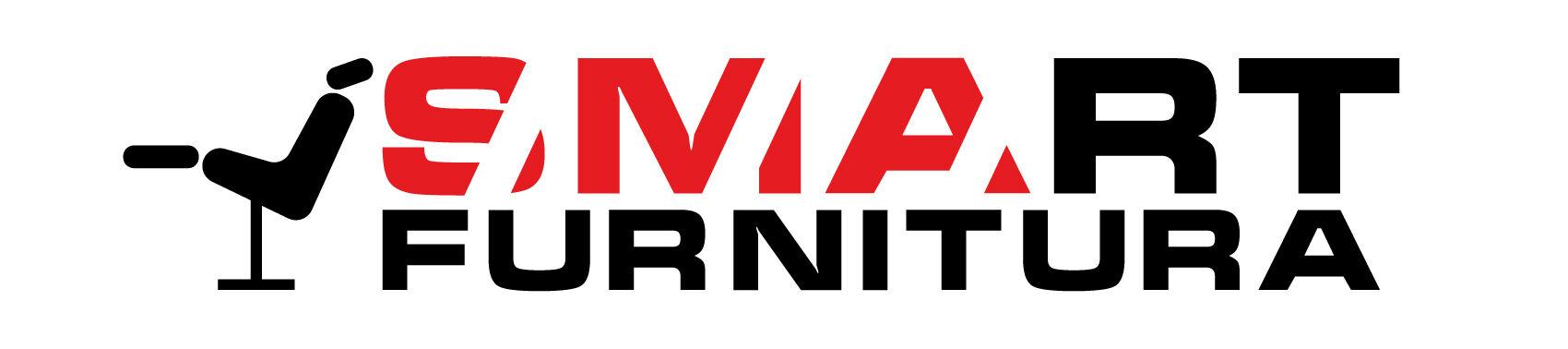 SmartFurnitura.Com - онлайн витрина комплектующих для хорошей мебели