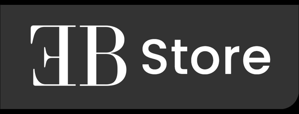 EB Store
