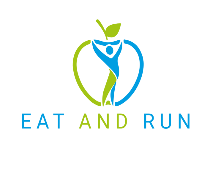 Eat and Run - wszystko co zdrowe