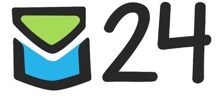 Интернет магазин работает 24/7