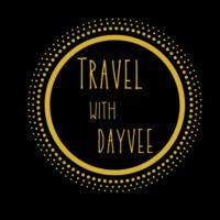 Travel with Dayvee