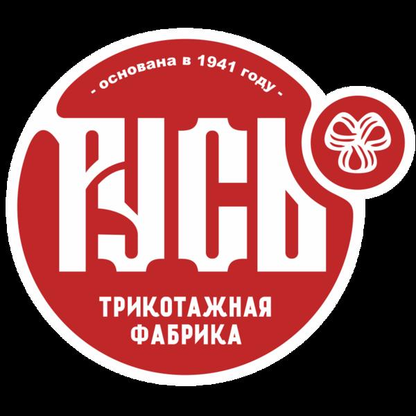 """Интернет-магазин фабрики """"Русь"""""""