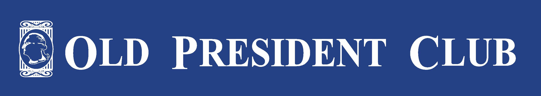 Old President Club