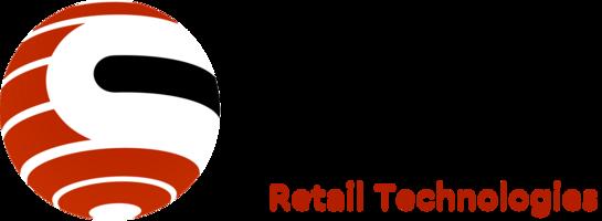 КАВИ, Торговое оборудование и онлайн-кассы