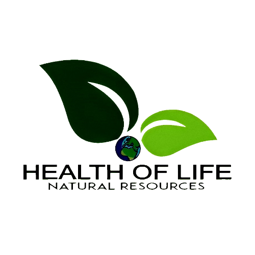 HEALTH OF LIFE