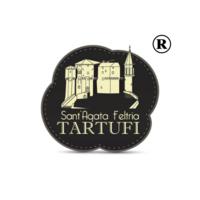 Sant'Agata Tartufi SHOP     P.IVA 02307610416