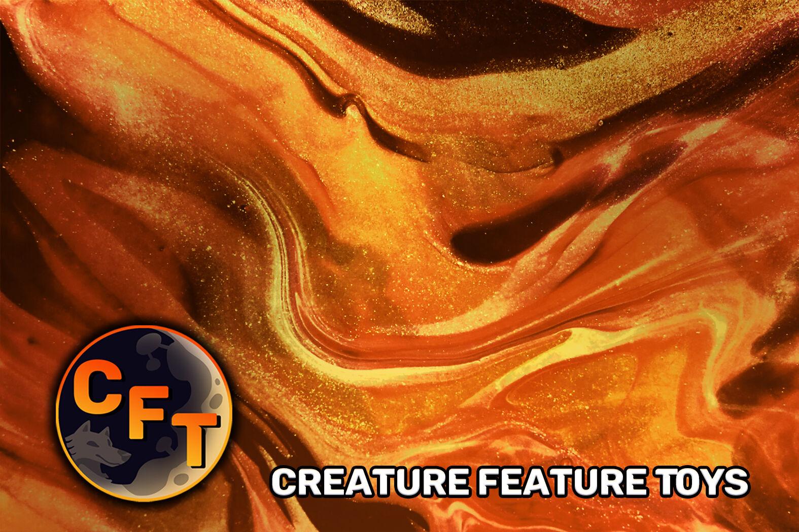 creaturefeaturetoys.com