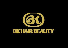 BK HAIR BEAUTY