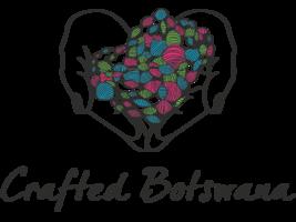 Crafted Botswana