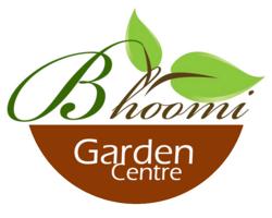 Bhoomi Garden Centre