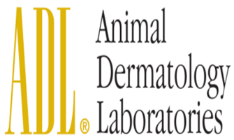 Animal Dermatology Laboratories