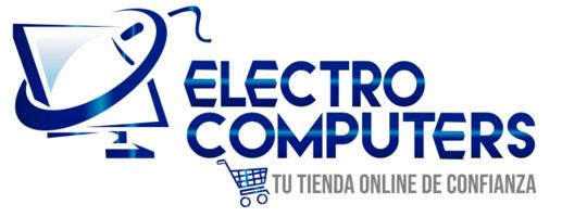 Electro Computer