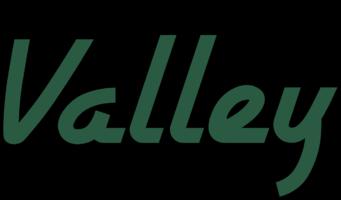 Valley Medicinals Dispensary