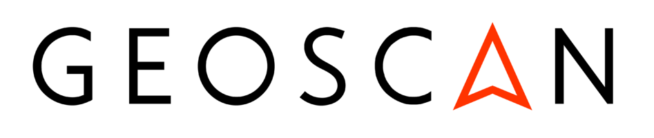 Geoscan Store