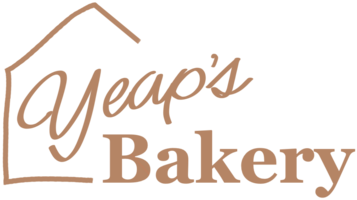 Yeap's Bakery