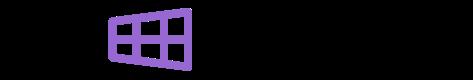 ТАТ-ПРОФИЛЬ Окна и светопрозрачные конструкции их ПВХ и алюминия
