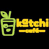 Katchi Cafe
