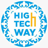High Tech Way - С нами просто!