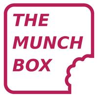 The Munch Box