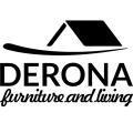 Derona Furniture | Comfortable sofas & Corner Sofa Beds