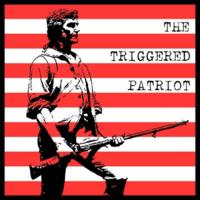 Triggered Patriot