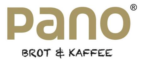 pano Brot & Kaffee, München