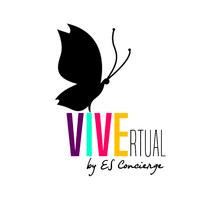VIVERtual by ES Concierge