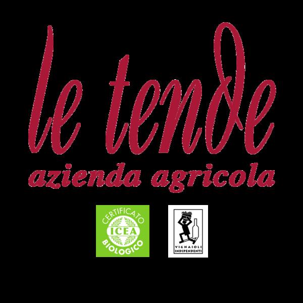 Le Tende Organic Wines