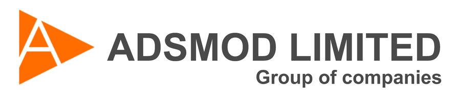 Adsmod Group of Companies