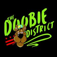 Doobie District