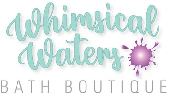 Whimsical Waters Bath Boutique