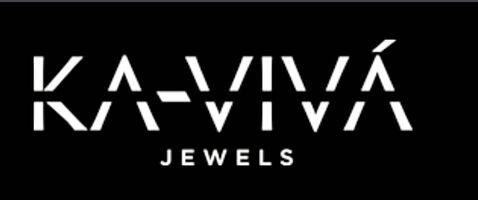 Kaviva Jewels