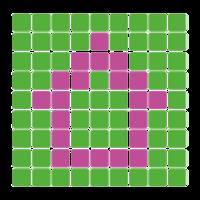Casa Pixel