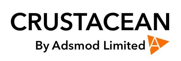 Adsmod Shrimp Online Store