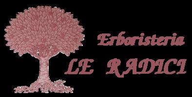Erboristeria Le Radici