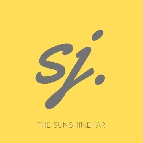 The Sunshine Jar