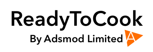 Adsmod Ready to Cook Online Store