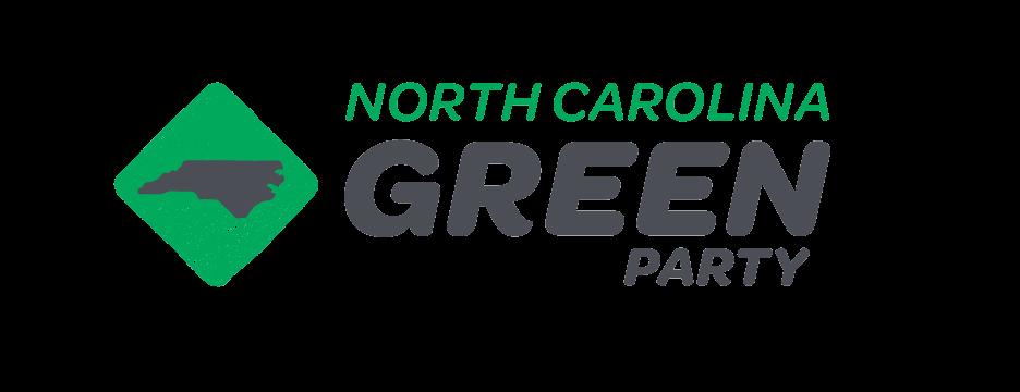 North Carolina Green Party