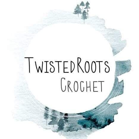 TwistedRoots Crochet
