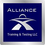 Alliance Training & Testing LLC