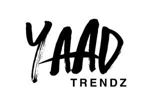 Yaad Trendz