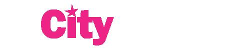 CityPlug | VLANshop