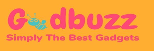 Gadbuzz