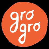 GroGro AB