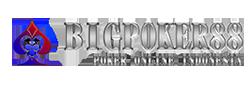 daftar-idn-poker-online