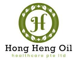 Hong Heng Oil Healthcare