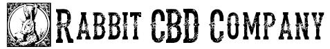Rabbit CBD Company