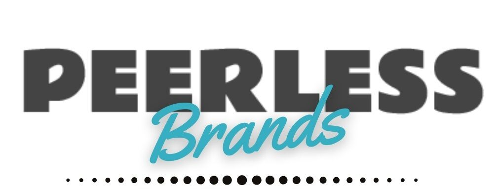 Peerless Brands Marketplace