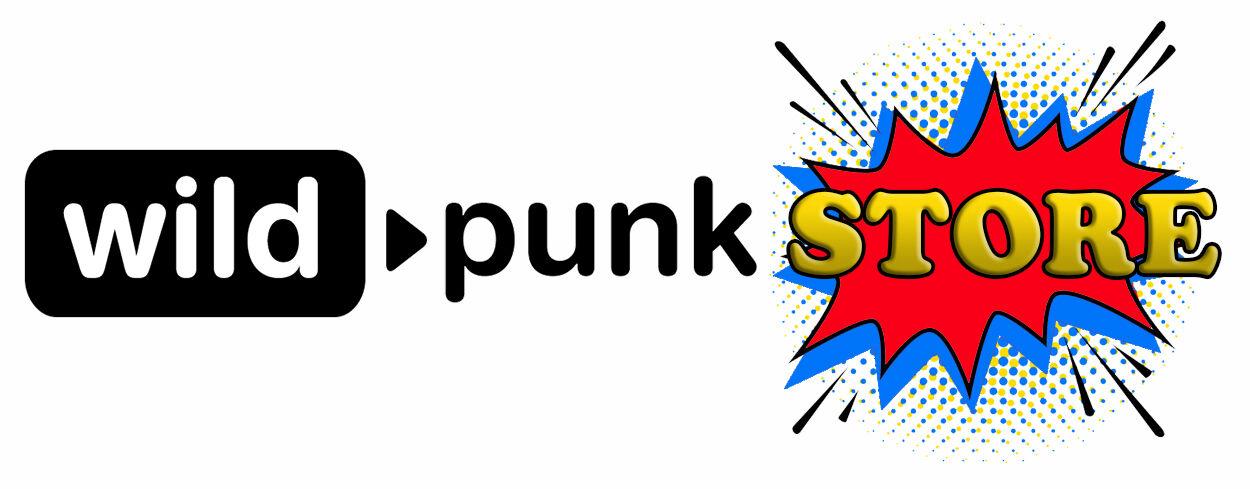 Wild Punk Store